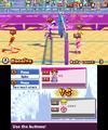 BeachVolleyBall 3DSLondon2012Games.png