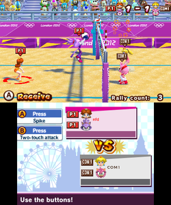 BeachVolleyBall 3DSLondon2012Games.png
