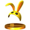 BunnyHoodTrophy3DS.png