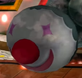Clown Missile Screenshot.png