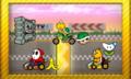 Collection MarioKart8 NintendoBadgeArcade9.png
