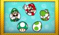 Collection MarioandFriends NintendoBadgeArcade5.png