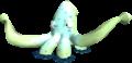 DKBB Giant Squid.png