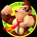 DK MTO icon artwork.png