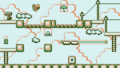 DonkeyKong-Stage6-6.png