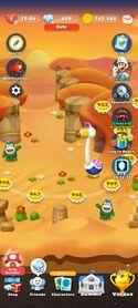 Dr Mario World World 24.jpg