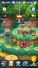 Dr Mario World World 9.png