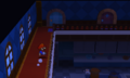 Enigmansion2PMSS.png