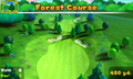 ForestCourse6.png