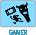 Gamer (icon) - Game & Wario.png