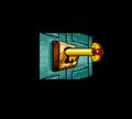 Keytoclouds.PNG