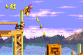 Lakeside Limbo GBA Ellie Crate.png