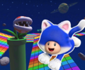 MKT Icon RMXRainbowRoad1RT CatToad.png