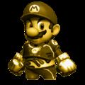 MSC Mugshot Mario gold.png