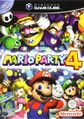 MarioParty4Cover.jpg