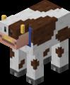 Minecraft Mario Mash-Up Cow Render.png