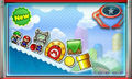 Nintendo Badge Arcade Mario vs Donkey Kong 1.jpg