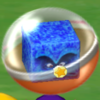 Thwomp Orb from Mario Party 6