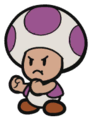 PMCS Action Toad purple.png