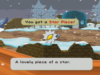 PMTTYD Star Piece FahrOutpostVillageWall.png