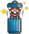 SMA - Mario Trash Can.png