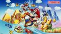SML My Nintendo wallpaper desktop.jpg