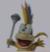 Lemmy Koopa icon in Super Mario Maker 2 (New Super Mario Bros. U style)