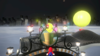 SMO Cap Moon 22.png