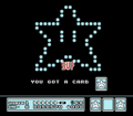 Starry NES.png