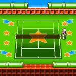 Star Court