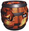 Tag Barrel.png