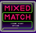 Tetris & Dr. Mario Mixed Match title screen.png