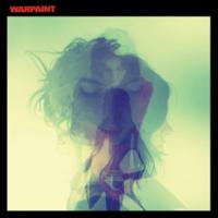 Warpaint.png