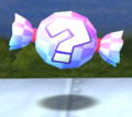 Candy Area.png