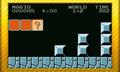 Collection SuperMarioBros NintendoBadgeArcade43.png