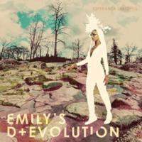 EmilysDEvolution.png