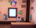 Fun Funky and Functional Toad Town.png