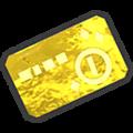 Gold Membership Card PMTOK icon.png