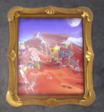 Lake Kingdom to Sand Kingdom Painting.png