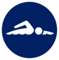 M&S Tokyo 2020 Swimming event icon.png
