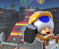 3DS Shy Guy Bazaar R/T from Mario Kart Tour