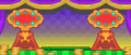 MPA Bowser Game Hall.png