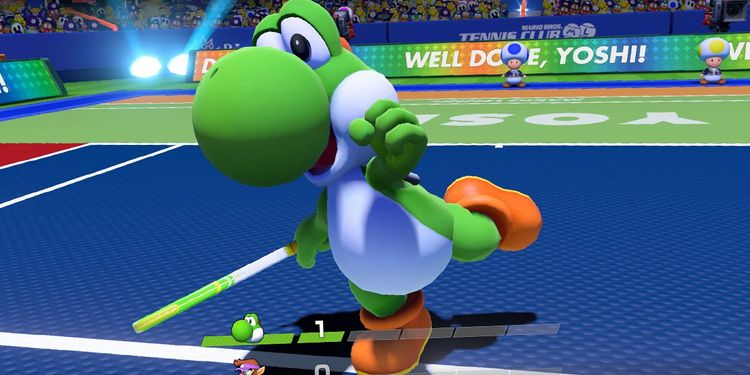 Picture shown with the sixth question of Mario Tennis Aces Characters Personality Quiz