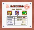 MarioWario-Score.png