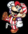 Mario Gear NES.png
