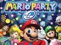 Mario Party-e - Promotional artwork.jpg