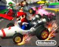 Mario kart ds mobile wallpaper big en.png