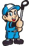 Mark NES Golf.png