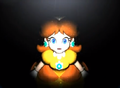 Mp4 Daisy ending 11.png