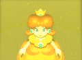 Mp4 Daisy ending 6.png